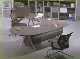 Best  Affordable Office Furniture Ideas On Pinterest Kitchen - Affordable office furniture