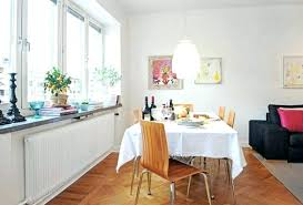 small apartment dining room ideas small apartment dining room ideas masters mind