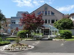 K Heneinrichtung Kaufen Krankenhaus Stockach Stadt Stockach