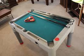 Dining Room Pool Table Modern Dining Room Wall Decor Ideas Pool Table Game Tv Ultra House