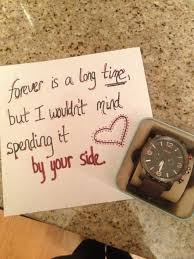 4th anniversary gift ideas for him 4th wedding anniversary gift for him fresh year t stunning ideas
