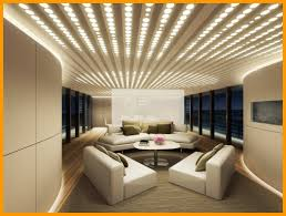 Famous Modern Interior Designers by Famous Home Designers In Nice 1 Top Decoration Interior Design Art