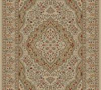 ingenious ideas aubusson rugs exquisite decoration antique french