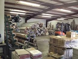 mill direct flooring outlet independence