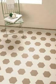 floor tiles bathroom flooring awesome victorian bathroom floor tiles nice