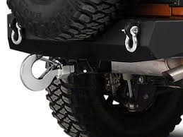 2014 jeep towing 2007 2018 jeep wrangler receiver hitches extremeterrain free