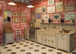 meuble ancien cuisine c est much mais l idee recup y est cuisine