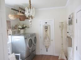 choosing the best of laundry room light fixtures u2014 roniyoung decors