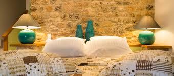 chambres d hotes luberon charme chambre vigne maison d hôtes sur les hauteurs du luberon