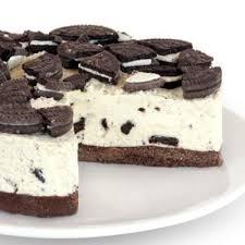 cookies and cream cheesecake recipe uk best cookie recipes
