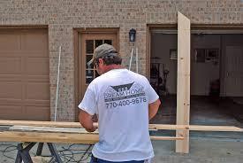 dream home remodeling u0026 design alpharetta ga basement finishing