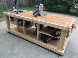 Diy Custom Garage Workbench Renocompare by Clear Garage Doors Prices Tags 46 Remarkable Clear Garage Doors