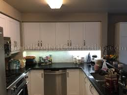 Mississauga Kitchen Cabinets Kitchen Cabinet Refacing Mississauga Donatz Info