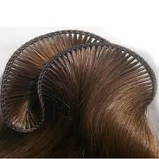 sewn in hair extensions weft track sew hair extensions weft hair extensions