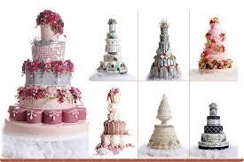 wedding cake surabaya sejasa