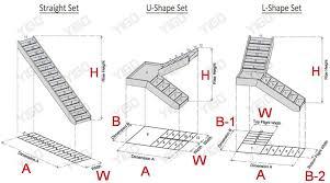 Handrail Design Standards Stainless Steel Staircase Handrail Design Stainless Steel Glass