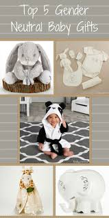 gender neutral gifts 35 best baby shower gifts images on pinterest baby shower gifts