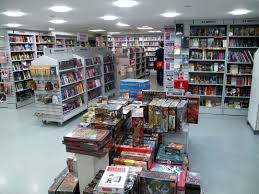 Victoria Basement Outlet Travel Archives Witchy A Go Go