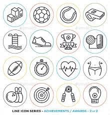 79 best sport icon sets images on pinterest icon set sport icon