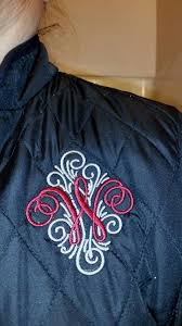 421 best applique embroidery images on embroidery