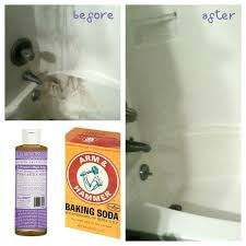 How To Remove Bathroom Mold Best 25 Soap Scum Removal Ideas On Pinterest Diy Soap Scum