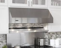 new viking kitchen ventilation hoods deliver professional results