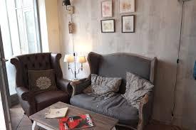 cafe wohnzimmer 17775 cafe wohnzimmer 25 images cafe wohnzimmer bnbnews co