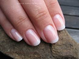 618 best nails images on pinterest make up enamel and nails