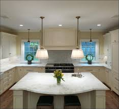Kitchen Cabinet Deals Cheap Buy Metal Kitchen Cabinets Faced