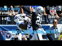Nfl Combine Wr Bench Press Nfl Combine 2017 Full Wide Receiver Bench Press Results