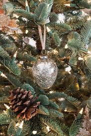 sparkly country tree domestically speaking