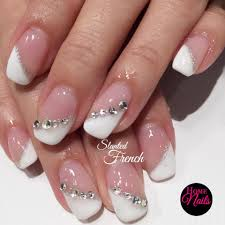 all things french by home nails bridestory com