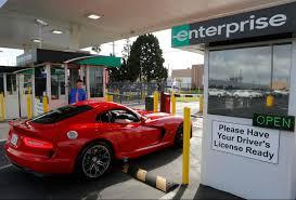 where can i rent a corvette car rental las vegas corvette car rental las vegas