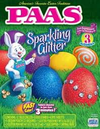 Shopkins Easter Egg Decorating Kit by