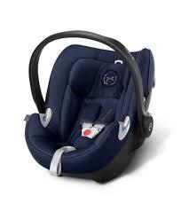 si e auto cybex child car seats travel mamas papas