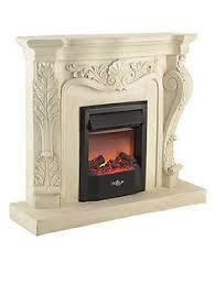 Big Lots Electric Fireplace 62 U2033 Grand White Electric Fireplace At Big Lots U2026 Pinteres U2026