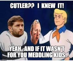 Cutler Meme - cutler imgflip