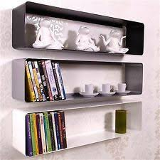 Blu Ray Shelves by 55 Best Steel Wall Shelves Images On Pinterest Wall Shelves