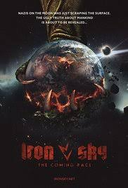 iron sky the coming race online subtitrat a follow up to the film
