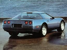 93 corvette zr1 1993 chevrolet corvette overview cars com