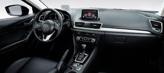 mazda 3 hatchback 2016 mazda3 hatchback st petersburg mazda dealer tyrone