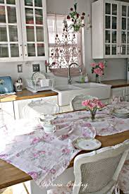 Shabby Chic Kitchens 1316 best shabby chic images on pinterest shabby chic decor