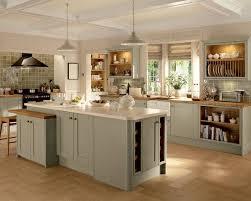 the kitchen collection llc kitchen design howdens santa valley orange white for apartment