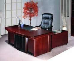 Excutive Desk Office Furniture Executive Desk Foter