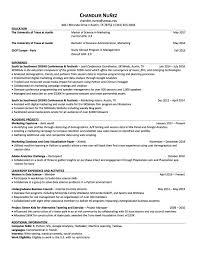 Machine Learning Resume Resume U2013 Chanalytics