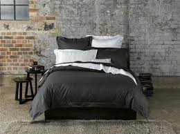 Sheraton Duvet Covers 121 Best Bedroom Color Combinations Images On Pinterest Bedroom