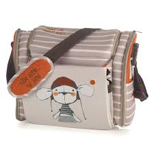 Bag High Chair Jane Bag Highchair In Souris U2013 Next Day Delivery Jane Bag