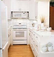 galley kitchen ideas makeovers interior design