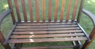 Outdoor Swing Chair Canada Patio U0026 Pergola Two Seater Swing Seat Indoor Swing Chair With
