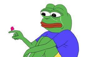Pepe Meme - pepe the frog s creator can t save him from the alt right but he